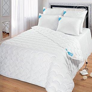 """Одеяло детское """"Soft Collection"""" лебяжий пух, всесезонное, 110*140 см"""