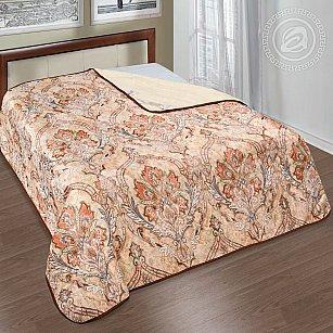 """Одеяло-покрывало стеганое """"Шедевр"""""""
