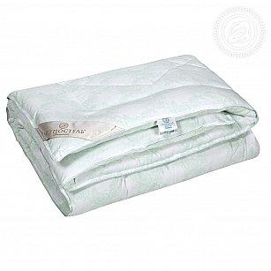 """Одеяло детское """"Премиум Велюр"""" бамбук, всесезонное, 110*140 см"""
