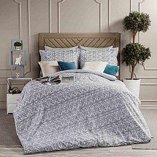 КПБ Arya Simple Living Tiny (1.5 спальный)
