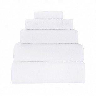 Полотенце Arya Otel, белый