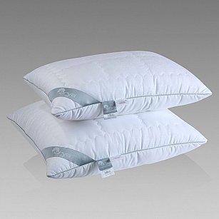 Подушка Arya Pure Line Comfort