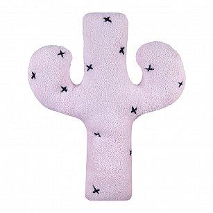 Подушка детская Arya Cactus, 24*32 см