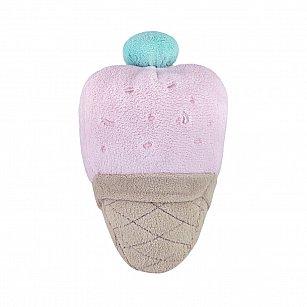 Подушка детская Arya Ice Cream, 18*35 см