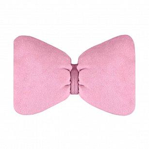Подушка детская Arya Butterfly, 17,5*28,5 см