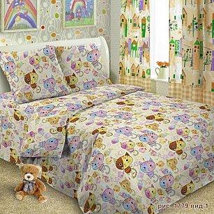 ffcb3a998400 Купить постельное белье для девочек в интернет-магазине недорого - Штора На  Дом