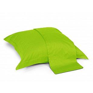 Комплект наволочек Tango Lifestyle дизайн 45, 70*70 см