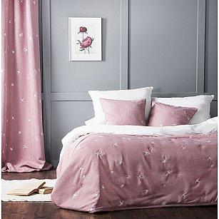 """Покрывало """"Прайм"""", розовый, 230*250 см"""