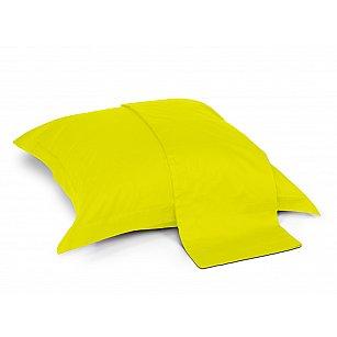 Комплект наволочек Tango Lifestyle дизайн 73, 70*70 см