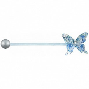 "Магнит ""Бабочки"""
