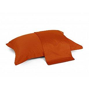 Комплект наволочек Tango Lifestyle дизайн 17, 50*70 см
