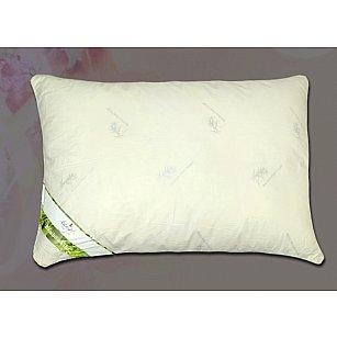Подушка Бамбук, 50*70 см