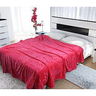 Плед Tango Brooklyn дизайн 01, 150*200 см