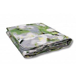 """Одеяло """"Овечья шерсть"""", всесезонное, цветной"""