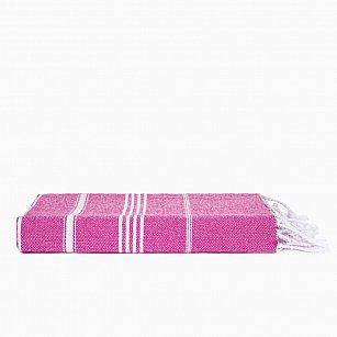 Полотенце для сауны Arya Alona, 100*180 см