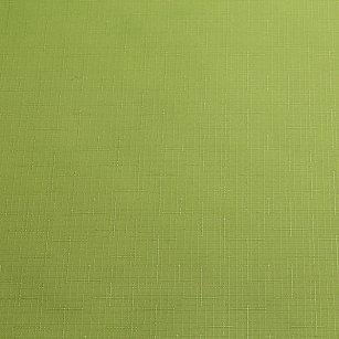 "Рулонная штора ролло эконом ""Сантайм Лен"", светло-зеленый"