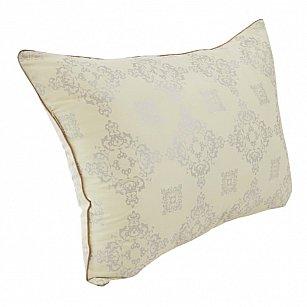 Подушка Silver Print