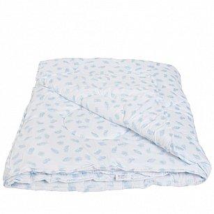 Одеяло LIKE DOWN, легкое