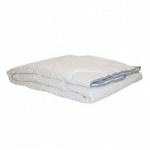 Одеяло LATT, легкое