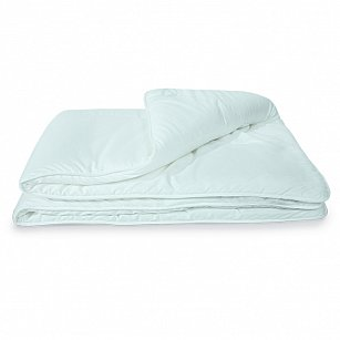 Одеяло Double Line, легкое, 150*200 см