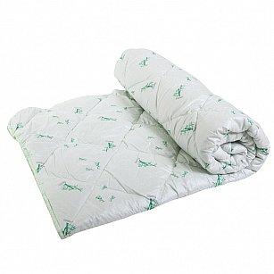 Одеяло Bamboo, всесезонное