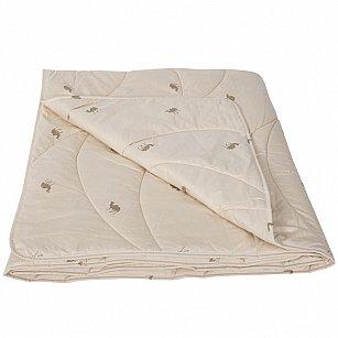 Одеяло SAHARA, всесезонное