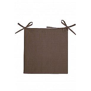 Подушка для сидения СКW2895, дизайн 78171