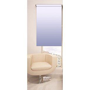 Рулонная штора ролло №399, 60 см-A