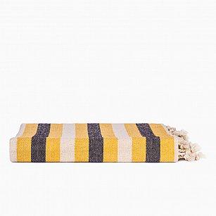 Полотенце для сауны Arya Simla, 100*180 см