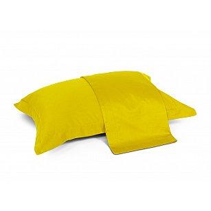 Комплект наволочек Tango Lifestyle дизайн 23, 50*70 см