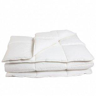 Одеяло BIO WOOL, теплое