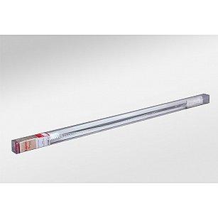 Карниз для вертикальных жалюзи, управление к механизму, 180 см