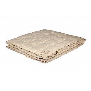 """Одеяло кассетное """"Альбертина"""""""