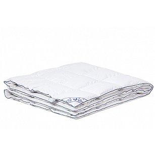 """Одеяло кассетное облегченное """"Прима"""""""