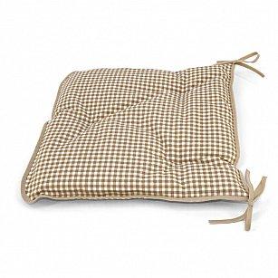 """Подушка на стул """"Kimberly"""", дизайн 655"""