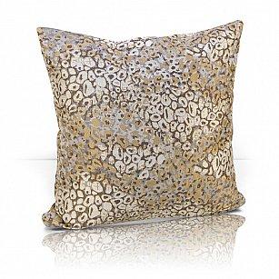 """Подушка декоративная """"Stone"""", дизайн 630"""