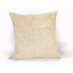"Подушка ""Barhan"", дизайн 620"