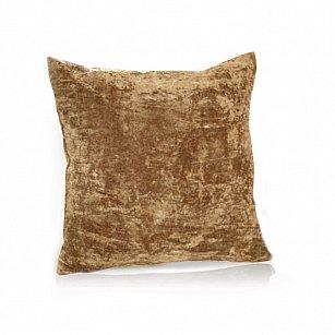 "Подушка ""Barhan"", дизайн 636"
