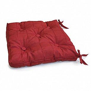 """Подушка на стул """"Kimberly"""", дизайн 656"""