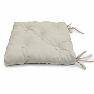 "Подушка на стул ""Liso"", дизайн 615"