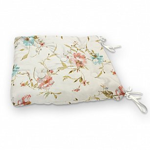 "Подушка на стул ""Margot"", дизайн 640"