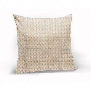 """Подушка """"Simona"""", дизайн 620"""