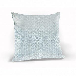 """Подушка """"Simona"""", дизайн 640"""