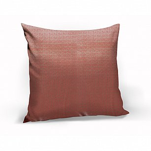 """Подушка """"Simona"""", дизайн 670"""