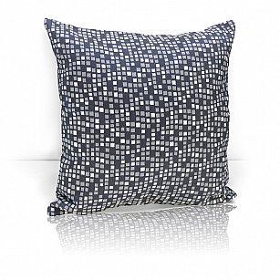 "Подушка декоративная ""Domino"", дизайн 646"