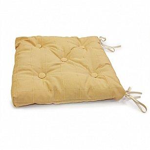 """Подушка на стул """"Kimberly"""", дизайн 618"""