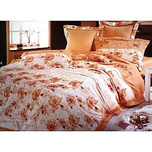 Комплект постельного белья 110-49-vl