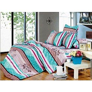 Комплект постельного белья A-138-vl