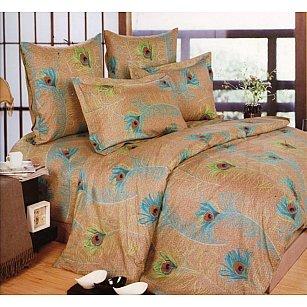 Комплект постельного белья A-144-vl