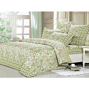 Комплект постельного белья A-157-vl